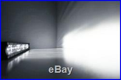 150W 30 CREE LED Light Bar with Behind Grille Bracket, Wiring For Chevy Silverado