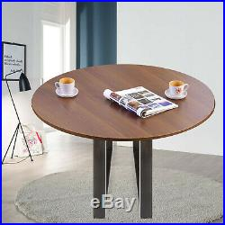 Stainless Metal Table Legs 31 Inch U Shape for Dining Table Desk 2PC Heavy Duty